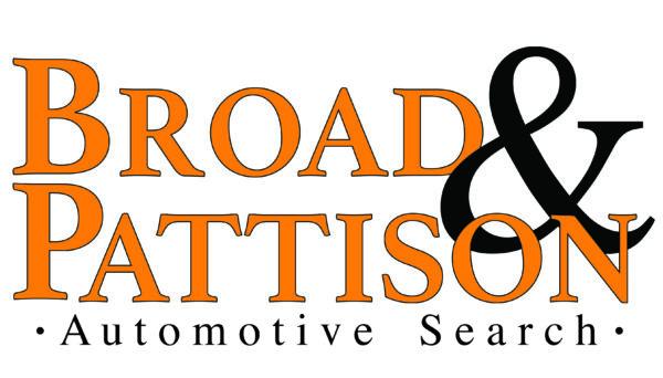 Company-Logo-600x342